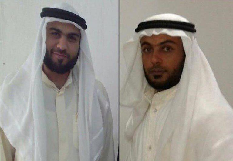 شهداء الشوش دور انتاش 768x531